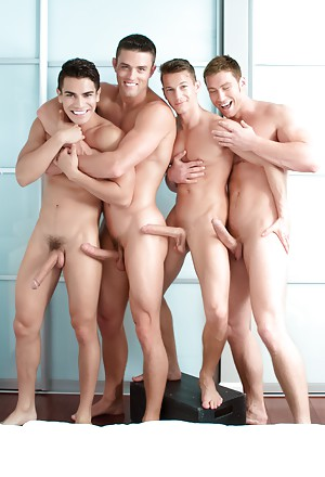 Twink Party